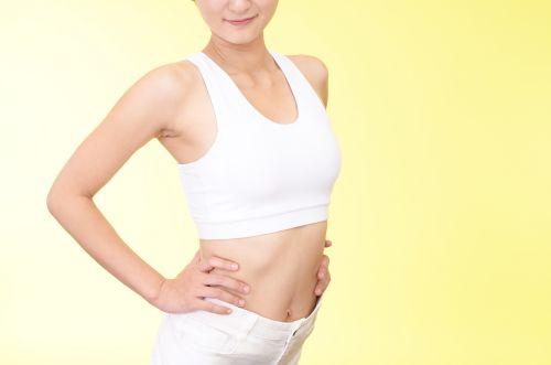 痩身エステ人気ランキング6選☆おすすめの比較!ダイエット効果は?