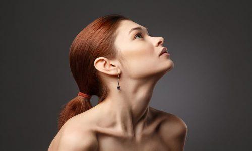 コエンザイムQ10の効果 肌荒れ改善は実証されているの?