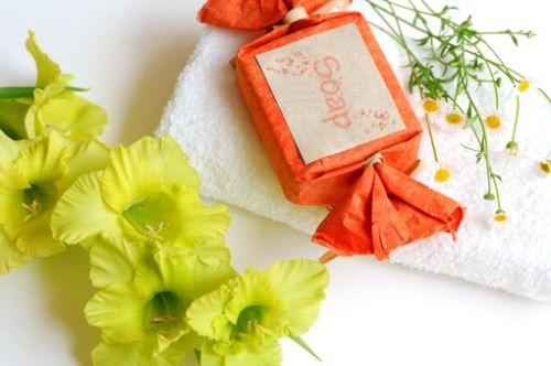 洗顔石鹸の選び方のコツ☆毎日の習慣で賢くシミ・シワ・くすみ対策
