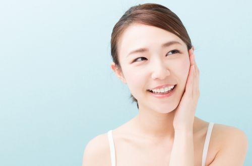 洗顔石鹸選びに役立つ口コミ・ランキング・詳細情報はココ!