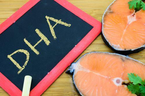 脳活性にはDHA・EPA!今、注目の健康効果の秘密とは?お勧め食品はコレ!