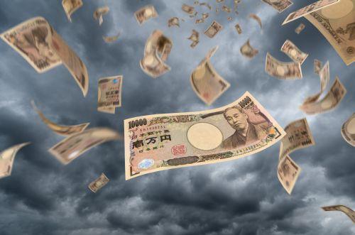 人気のカードローンランキング※低金利で即日借りるならココ!