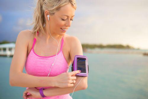 今人気のダイエットアプリは何?男女別・タイプ別おすすめアプリ