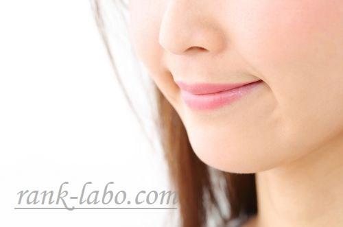 adobestock_100556274