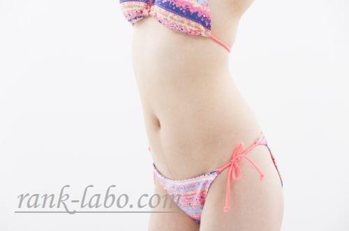 adobestock_101267792