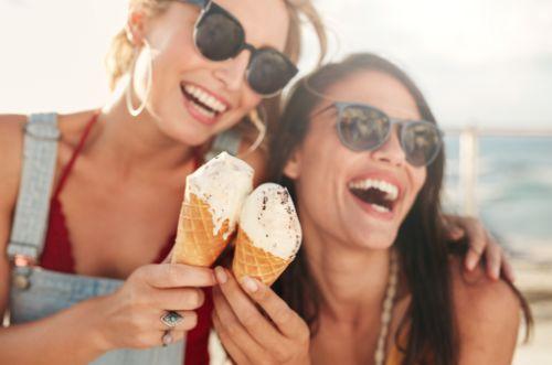 アイスクリームメーカーの選び方
