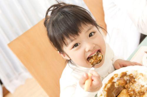 栄養バランスの良い食事3つのポイント