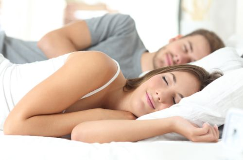 自然妊娠する方法は夫婦二人で努力することが大切です