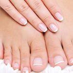 【保存版・図解】爪のケア|ネイルなしでも美爪に!爪ケアの基本・美爪ケアまとめ
