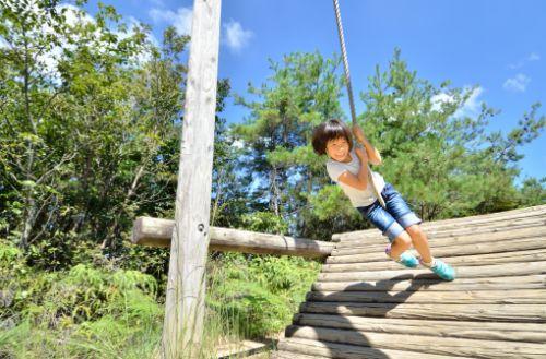 子供に必要な1日のエネルギーの目安