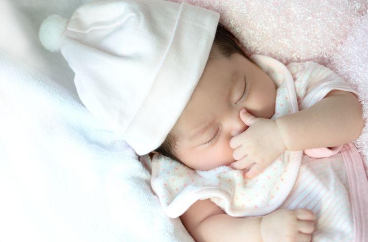 双子を自然妊娠するためにできることとは?