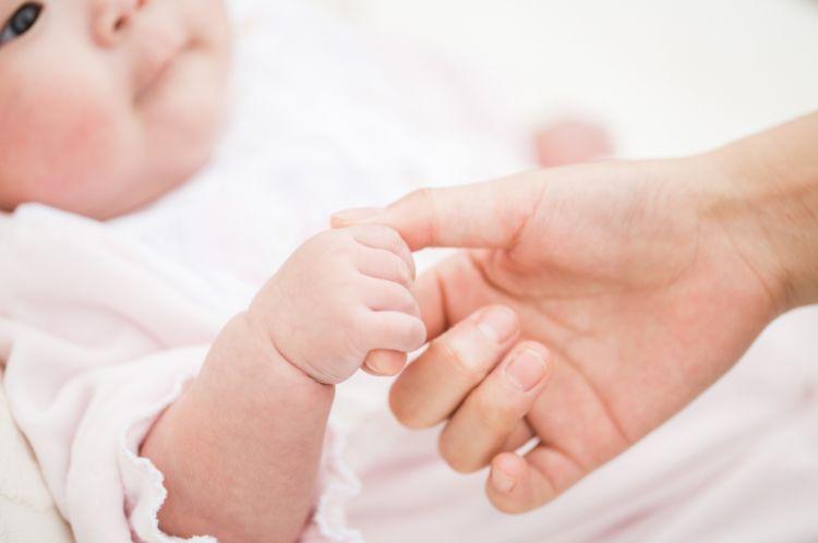 双子を自然妊娠するためにできること