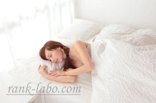 自然妊娠には基礎体温を活用し把握すること