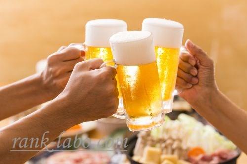 アルコールと亜鉛の関係徹底調査│お酒を上手に飲 …