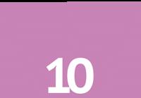 オールインワンゲル10位