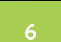 オールインワンゲル6位