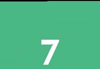 オールインワンゲル7位