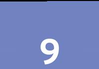 オールインワンゲル9位