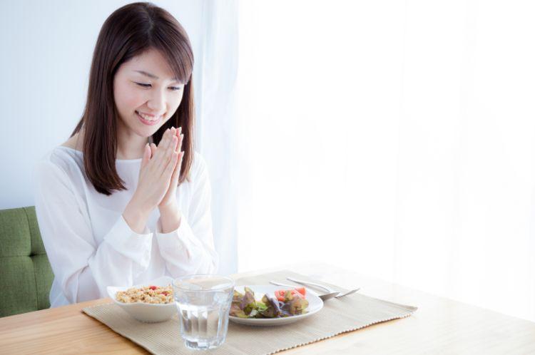 高血圧を下げるツボ 高める方法 食生活