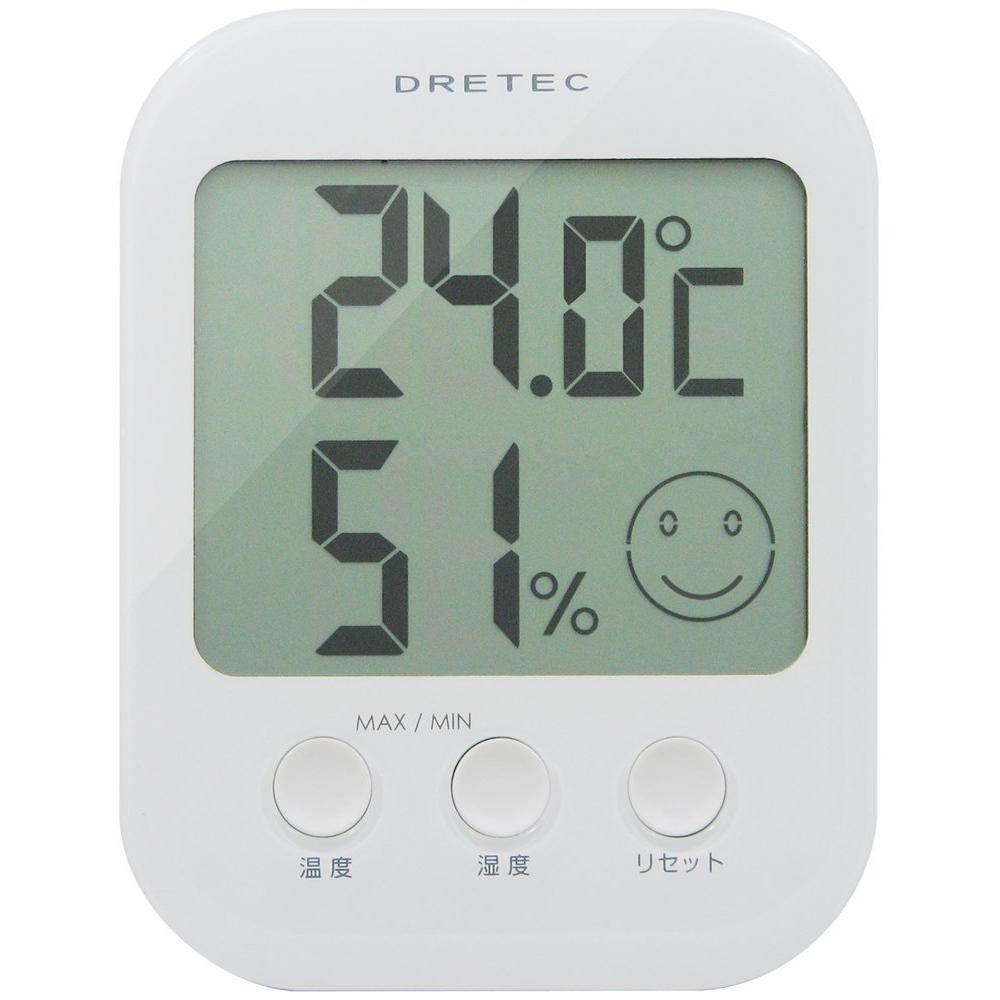 大画面デジタル式ドリテック オプシス O-230