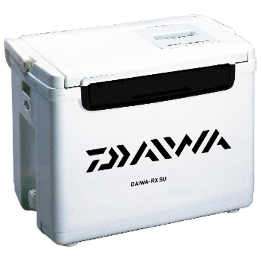 底面真空パネルDAIWA RX SU X2600X