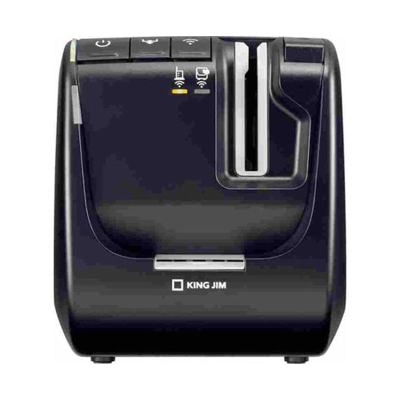 パソコン入力対応『キングジム テプラPRO』SR5900P SR5900P