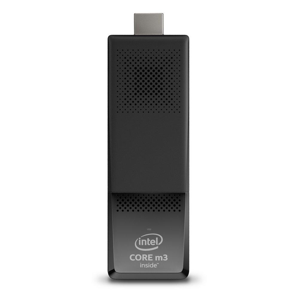 ハイスペック『Intel Compute Stick』