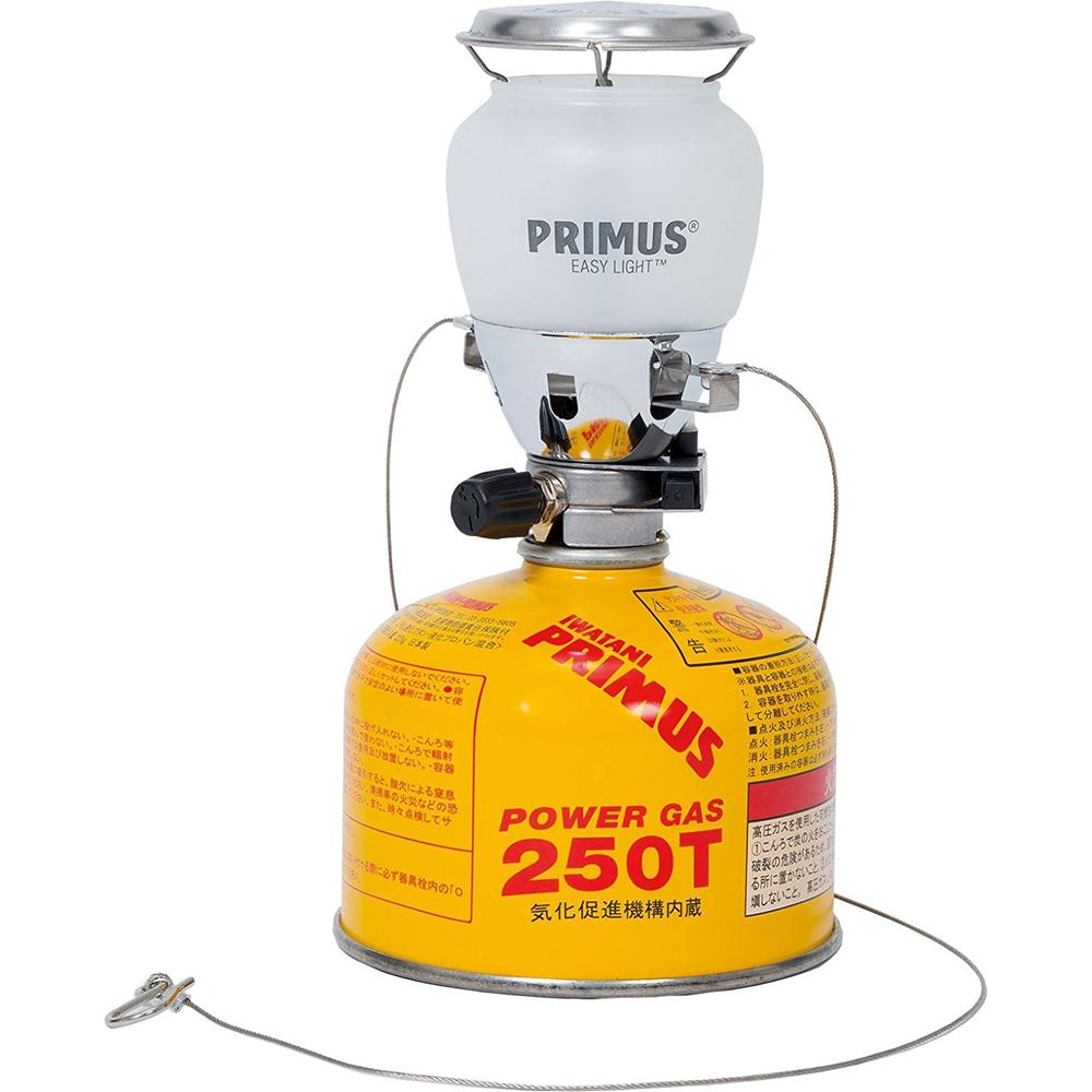 世界中でベストセラー『PRIMUS IP-2245A-S』