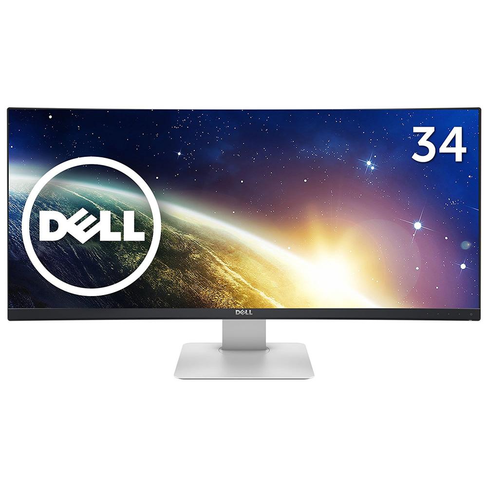 パノラマ的な「Dell」