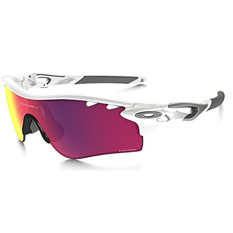 プロユース『OAKLEY Radarlock path』