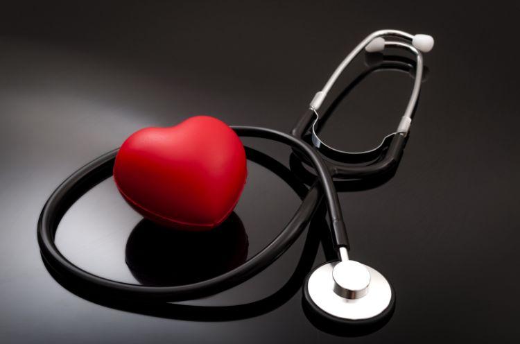 年代別!血圧の正常値と特徴まとめ