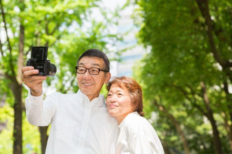 【60代】血圧の正常値