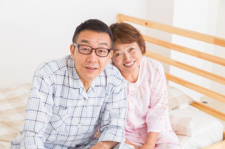 【50代】血圧の正常値