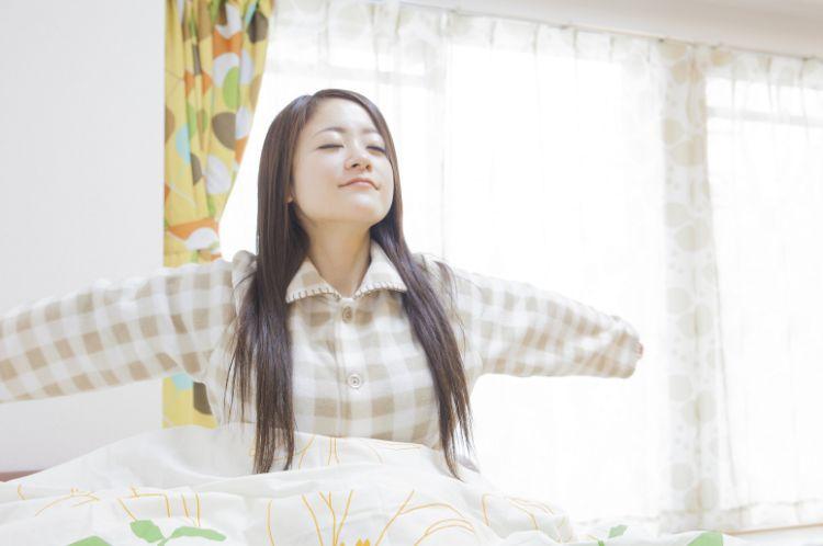 起床時の血圧の正常値