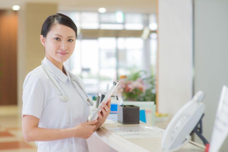 診断室血圧