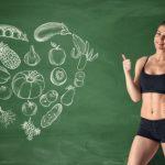 生酵素サプリおすすめランキング 口コミのダイエット効果が高いのはコレ!