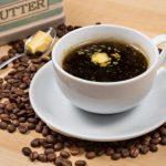 バターコーヒーダイエットって本当に痩せられる!?作り方や飲み方は?