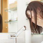 毛穴の開きや詰まりは正しい毛穴ケアで改善!おすすめ化粧品15選