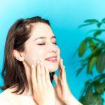 大人ニキビを繰り返す方に。おすすめ化粧水12選と正しいニキビケア